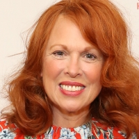 Carolee Carmello Led HELLO, DOLLY! on Tour Announces Full Cast for Second Year Photo