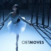 Oregon Ballet Theatre Launches OBT Moves - a Reimagined 2020-21 Season Photo