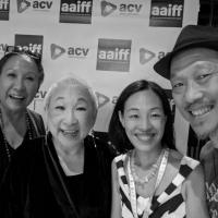 Photos: The 44th Asian American International Film Festival Kicks Off in NYC