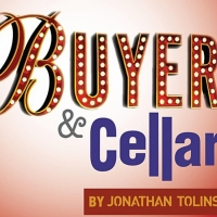Arkansas Public Theatre Presents BUYER AND CELLAR Photo