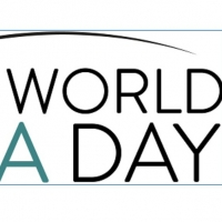 Learn How to Participate in World Opera Day on October 25 Photo