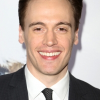 BWW Interview: How Erich Bergen & Friends Are Sharing the Magic of Stagedoor Manor with PL Photo