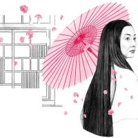 Det Kongelige Teater Presents MADAME BUTTERFLY Photo