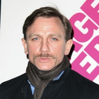 Daniel Craig Shares His Worst Experience Performing on Stage Photo
