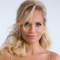 2 VIP Tickets & Backstage Tour to Kristin Chenoweth New Year's Eve Concert In LA