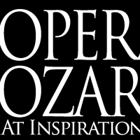 Opera in the Ozarks Will Reopen For 2021 Season This Summer Photo