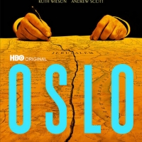 Review Roundup: OSLO Film Adaptation on HBO Max - What Did the Critics Think? Photo