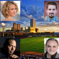 Tulsa Opera Presents RIGOLETTO at ONEOK Field Photo
