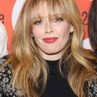 Natasha Lyonne Set To Direct Episodes of SHRILL, HIGH FIDELITY Reboot and Awkwafina T Photo