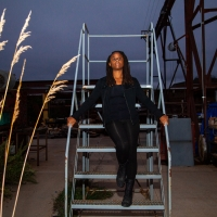 Photos: First Look At The Cast Of LIFTED At Wilbury Theatre Group Photo