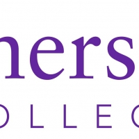 Emerson College Announces 2021 Distinguished Alumni Honorees For Achievements In Comm Photo