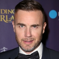 ITV Will Air GARY BARLOW'S NIGHT AT THE MUSEUM Photo