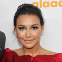 GLEE Creators Pen Touching Tribute to Naya Rivera and Reveal Plans For a College Fund Photo