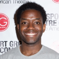 Chinaza Uche, Andrew Garman and Layla Khoshnoudi Complete the Cast of Clubbed Thumb's TUMACHO