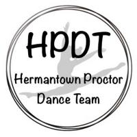 Hermantown Proctor Dance Team Returns to the Dance Floor Photo