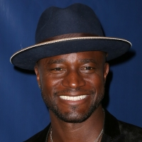 Taye Diggs, Skai Jackson, Whitney Thore to be Honored at TLC's GIVE A LITTLE Awards Photo