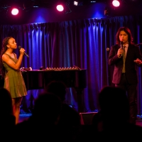 Photo Flash: Inside The Return Of THE EARLY NIGHT SHOW WITH JOSHUA TURCHIN LIVE At The Gre Photo