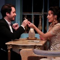 Opera San José Extends Virtual Hit LOVE & SECRETS; Ticket Sales Must Close June 13 Photo