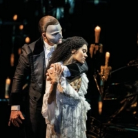 Review Roundup: THE PHANTOM OF THE OPERA Returns to London - What Did the Critics Think?