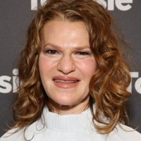 Sandra Bernhard Stars In QUICK SAND At Provincetown's Crown & Anchor