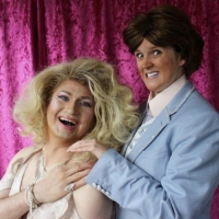 THE PAGEANT Opens at Comedy Republic Next Month Photo
