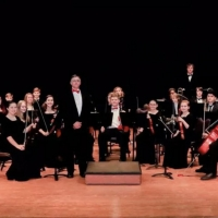 Baldwin County Youth Orchestra Launches GoFundMe to Cover Damages Caused By Hurricane Sall Photo
