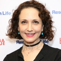 Bebe Neuwirth to Pay Tribute to the Late Ann Reinking During  2021 Change How You See Photo