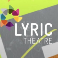 Lyric Theatre in Belfast Will Not Reopen For Performances Until 2021 Photo