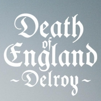 Michael Balogun Takes Over the Role of Delroy in DEATH OF ENGLAND: DELROY Photo