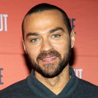 Jesse Williams Will Lead TV Adaptation of Richard Greenberg's Play TAKE ME OUT Photo