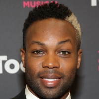 Todrick Hall and Skittles Donate $100,000 to National Black Trans Advocacy Coalition Photo
