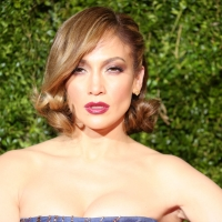 Jennifer Lopez Will Be Honored With 'People's Icon Award' at the PEOPLE'S CHOICE AWAR Photo
