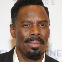 Colman Domingo to Adapt His Play DOT as a TV Series Entitled WEST PHILLY, BABY Photo