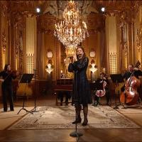 Kungliga Operan Presents LUNCHA WITH OPERAN Photo