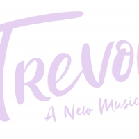 New Musical TREVOR Will Begin Performances Off-Broadway at Stage 42 in October Photo