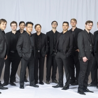 Ragazzi Continuo Celebrates 10th Anniversary With Virtual Concert, June 12 Photo