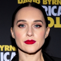Lena Hall and FLETCHER to Perform at the GLSEN Respect Awards Photo