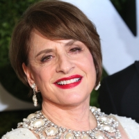Patti LuPone Joins Broadway Back to School Gala Celebrating Marc Shaiman and Scott Wittman