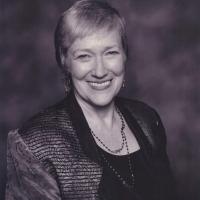 Diligent Champion Of Music And Entertainment, Nancy Lewis Jones, Passes Away