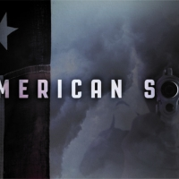 AMERICAN SON Comes to the Fort Wayne Embassy Theatre Photo