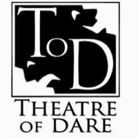 Theatre of Dare Announces Auditions For DRACULA Photo