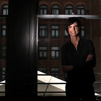 Hawaii Theatre Center Presents TIG NOTARO