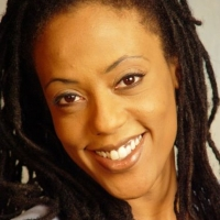 WaterTower Theatre Announces Natalie King as director of RAISIN IN THE SUN Photo