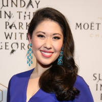 Ruthie Ann Miles Announces Birth of Baby Girl, Hope Elizabeth Photo