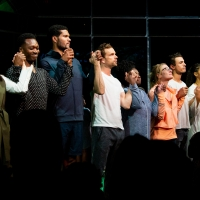 Photo Coverage: SLAVE PLAY Celebrates Opening Night on Broadway! Photo