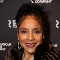 Phylicia Rashad, Cliff Frazier, Ron Himes and More to be Honored at New Federal Theat Photo