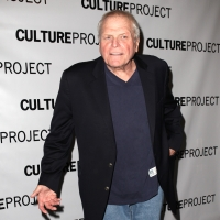 Two-Time Tony Award Winner Brian Dennehy Has Passed Away at 81 Photo