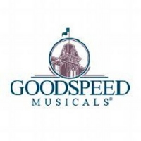 Goodspeed Musicals Postpones SOUTH PACIFIC to Fall 2020 Photo