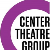 Center Theatre Group Raises Over $700,000 From RWQUARANTUNES Fundraising Event Photo