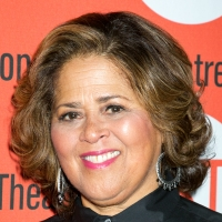 Anna Deavere Smith, Marsha Mason, Chita Rivera and Donna McKechnie Join CLASSIC CONVE Photo